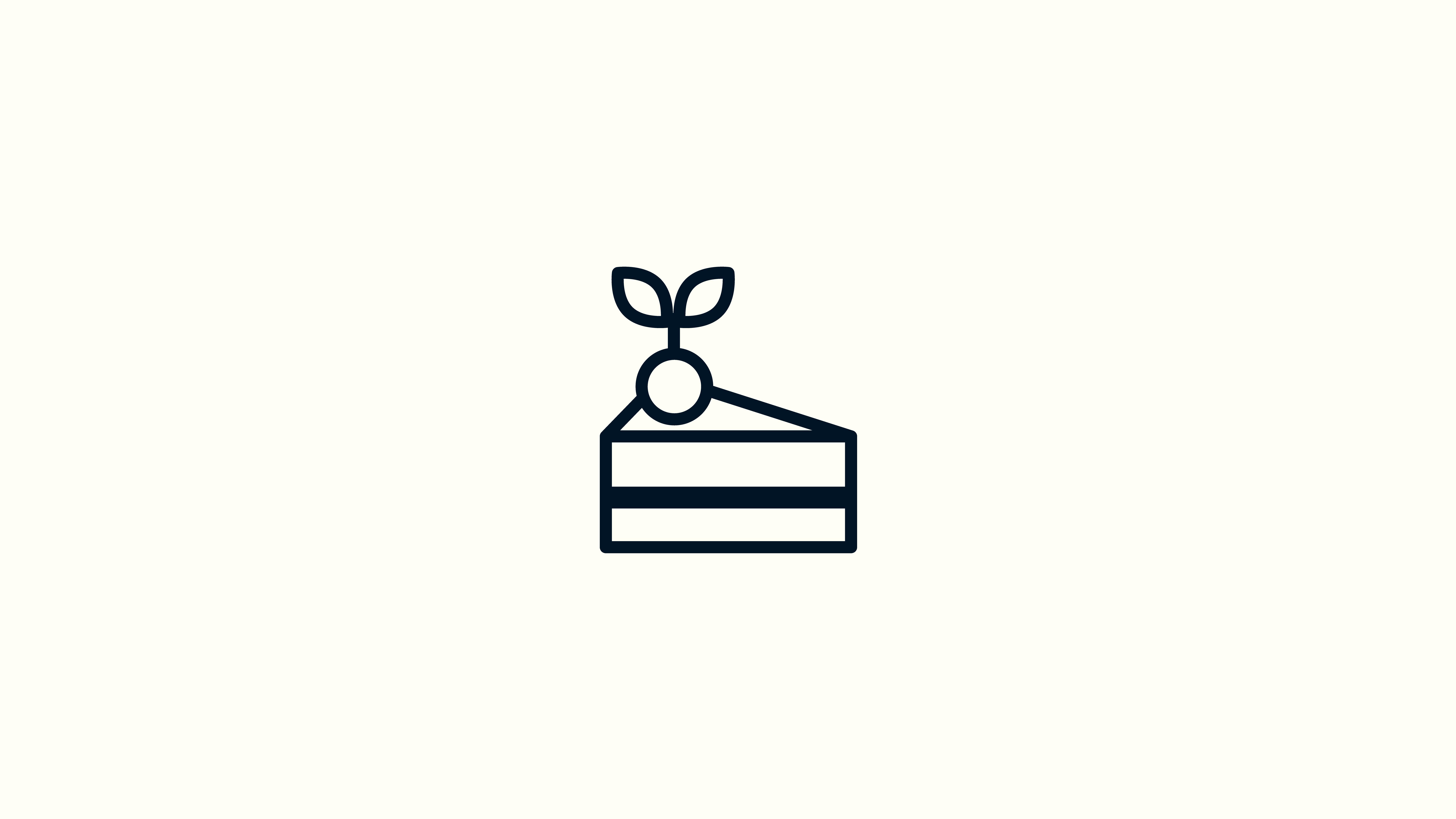 ポラロイドSX-70の誕生日(生産日)の調べ方