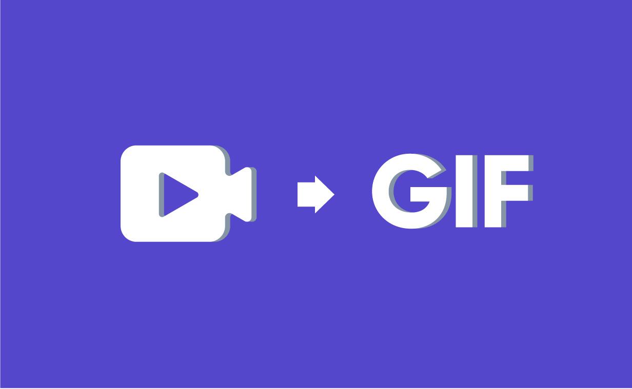 動画を簡単にGIFにする方法!