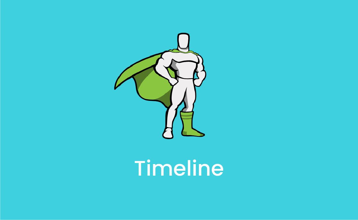 GSAP Timelineの使い方