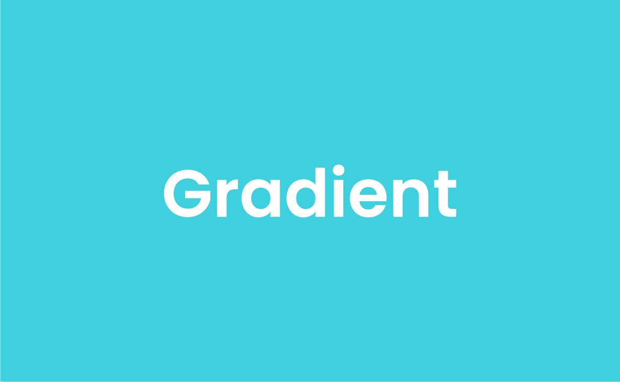 Webデザインに役立つグラデーション検索サイト10選